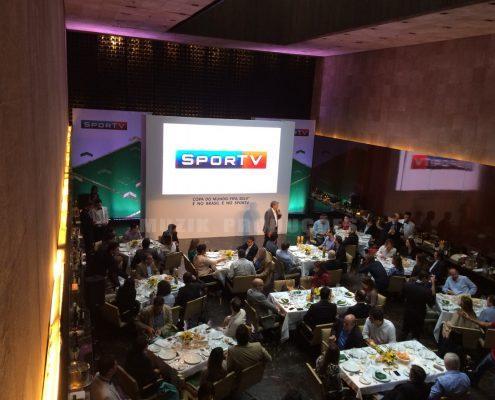 evento-sportv
