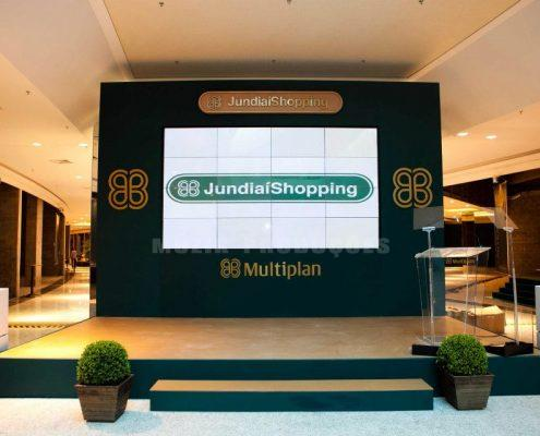multiplan-shopping-jundiai